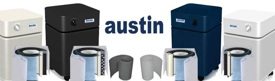 austin-air-filter-and-machine-compositon.jpg
