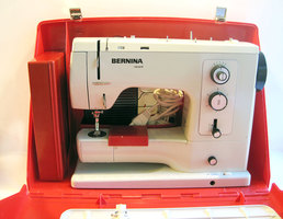 bernina-830-record-portable-x200.jpg