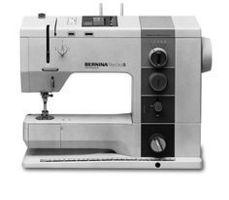 bernina-930-1-x200.jpg