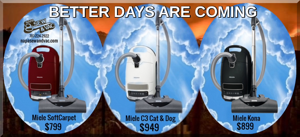 better-days-are-coming-composition-2-.png
