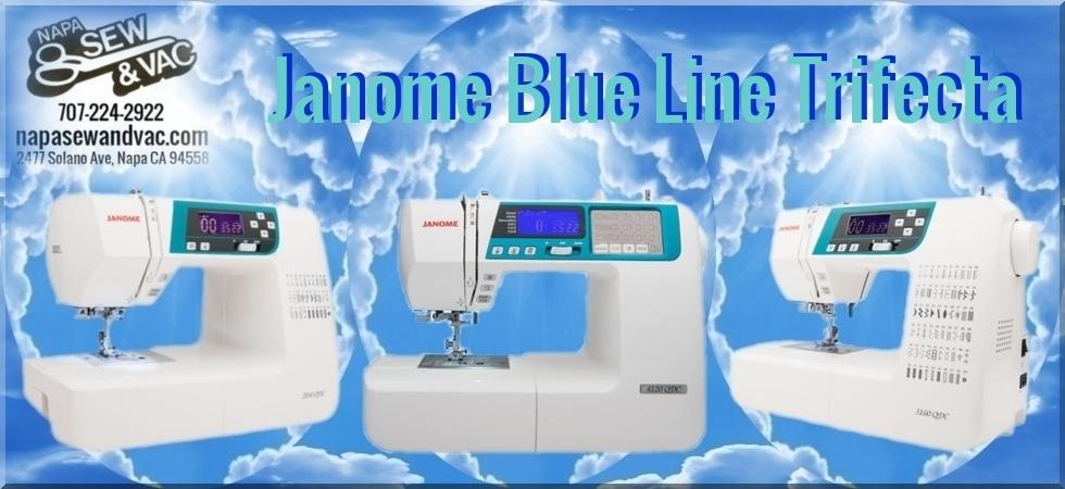 blue-line-trifecta-carousel.jpg