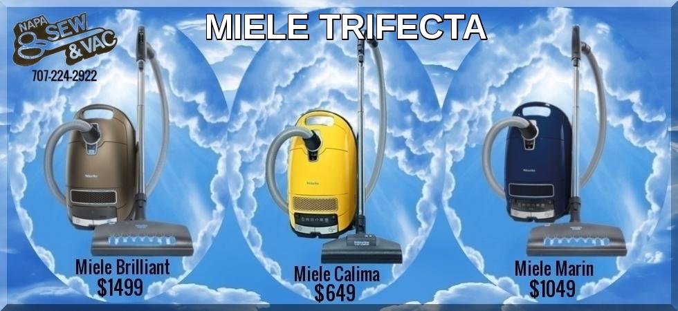 carousel-miele-brillliat-calima-marin-trifecta-titled.jpg
