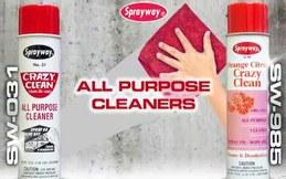crazy-clean-banner-sm.jpg
