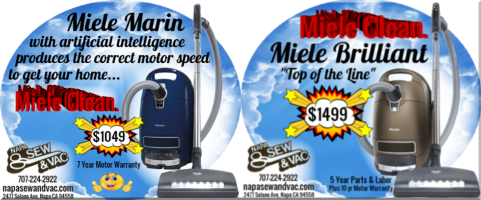 dynamic-duo-miele-brilliant-plus-marin-bev-980x408.png
