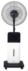 fan-wht-250x.png