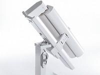 miele-rotary-iron-storage-x150.jpg