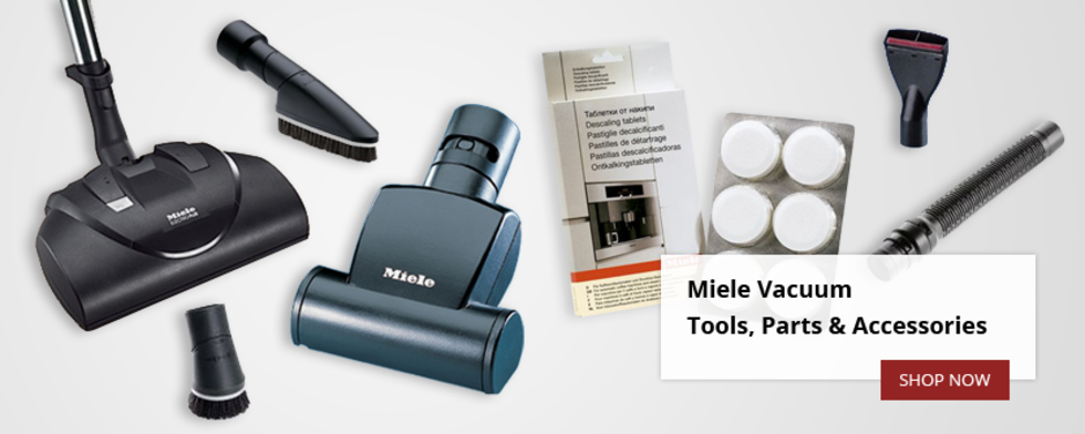miele-tools-banner-980x.png