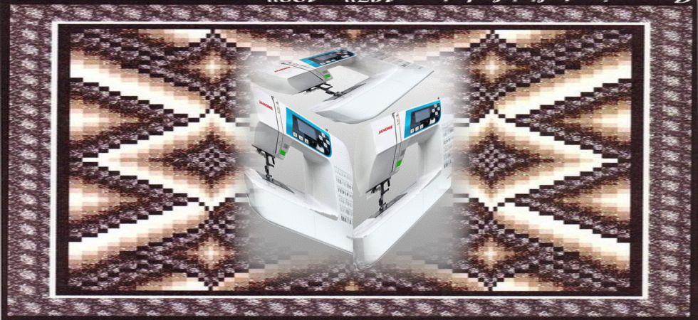 quilt-diamond-3d-cube-316qdc-b-980x450.jpeb.jpg