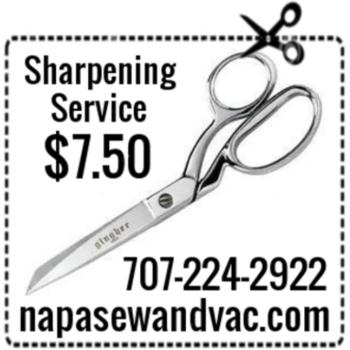 sharpening-coupon-7.50-350x350.png