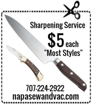 sharpening-coupon-knives-306x350.png