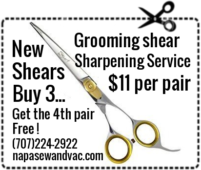 sharpening-shears-coupon-with-url-cropped.png