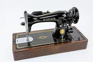 singer-15-91-200x.jpg