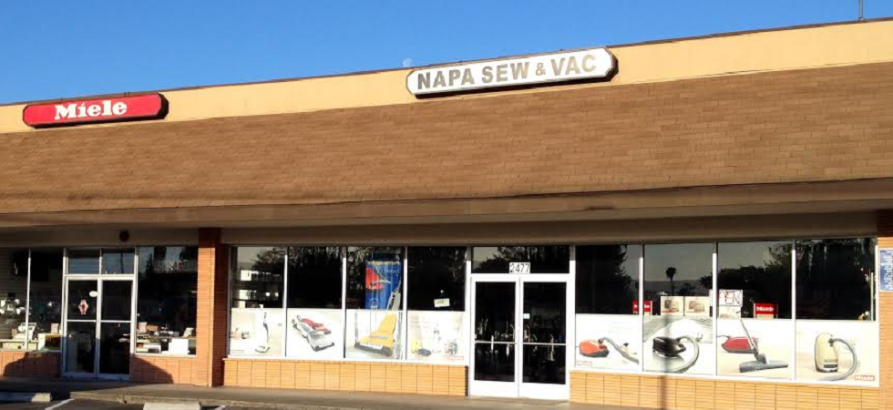 store-front-web-page-photo-980x450.png