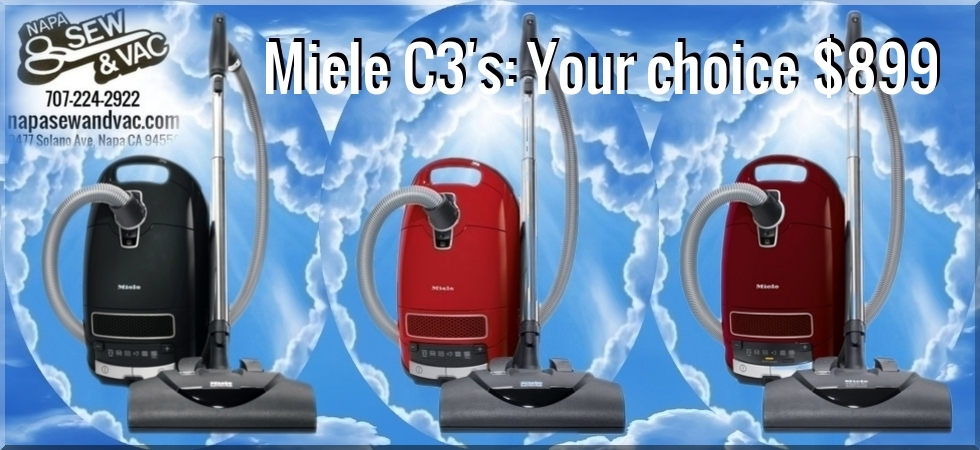 trifecta-miele-your-choice-899-.jpg